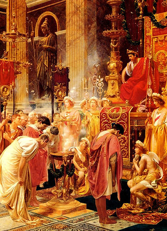 roman-emperor-worship-vivid-1000.jpg