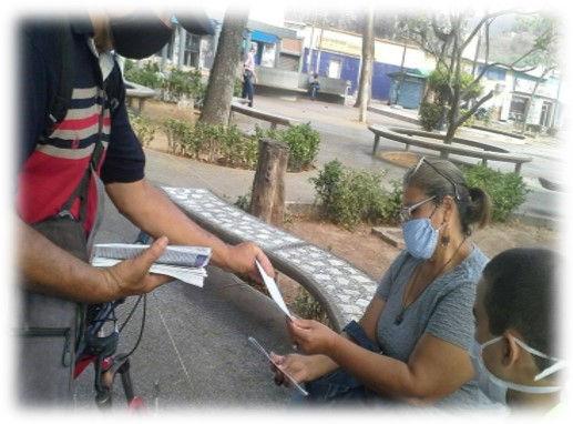 iglesia-carupano-venezuela-evang-folletos.jpg