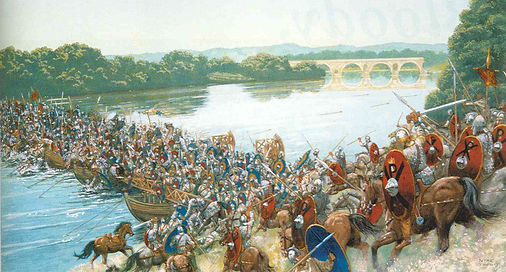 Milvian-bridge-battle-Constantine-Mejanc