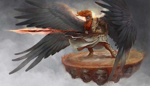 god-Marduk-babylon-700.jpg