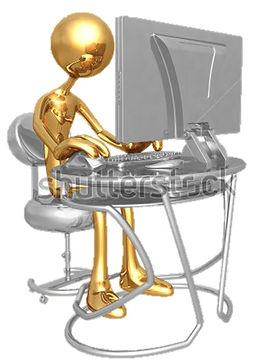 computer-figure-metal.JPG