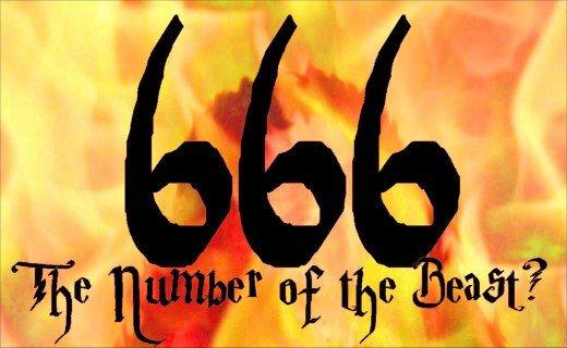 number-666-of-second-beast-520.jpg