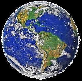 planet-Earth-western-hemisphere