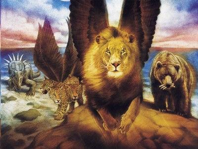4-beasts-Daniel-400.jfif