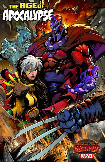 age-of-apocalypse-Marvel.jpg