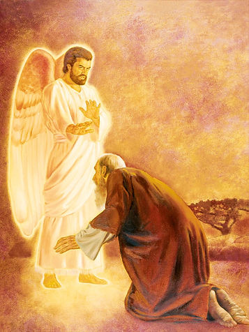 apostle-John-kneels-before-angel-1200.jp