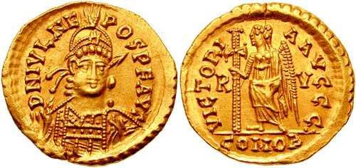 coins-of-Odoacer-500.jfif