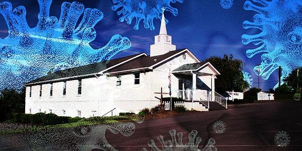 church-building-coronavirus-background-1280.jpeg