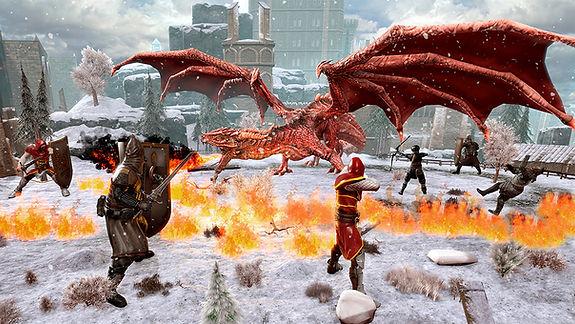 dragon-video-games-fighters-1000.jpg