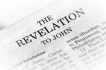 Revelation-title-page-1000_edited.jpg