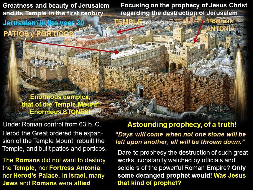 Jerusalem Templo Destroyed 3.JPG