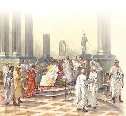 Roman-empire-emperor-form-government-784
