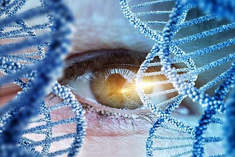 dna-human-eye-monitoring-1280.jpg