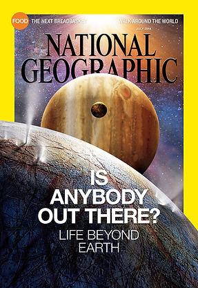 National-Geographic-THE-COVERS-fox-murdoch2-1280.jpg