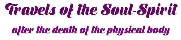 title-in-purple-of-Travels-of-the-soul.J
