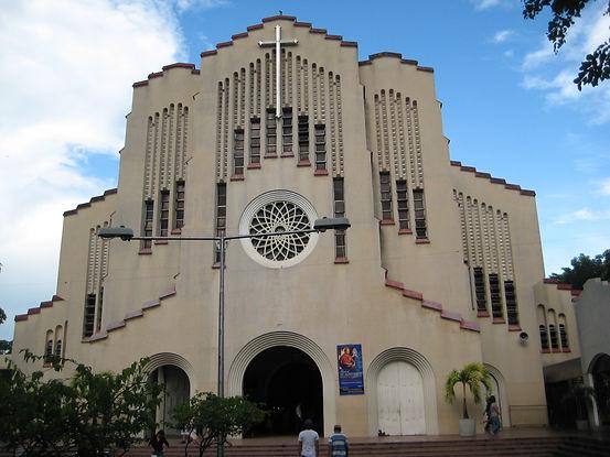 Phillipines-Catholic-Cathedral-1600.jfif