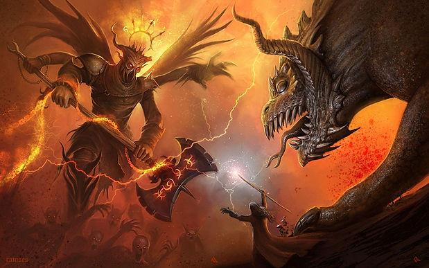 dragon-satan-two-beings-1000.jpg
