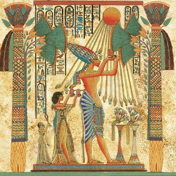 Sun-worship-Egypt-720.jpg