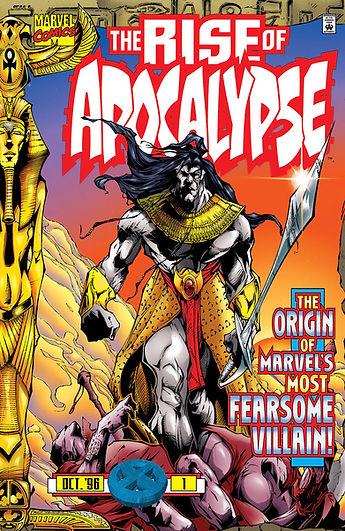 apocalypse-Marvel-comics.jpg