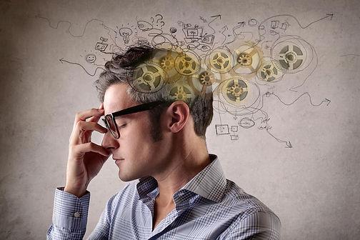 head-man-thoughts-1200.jpg
