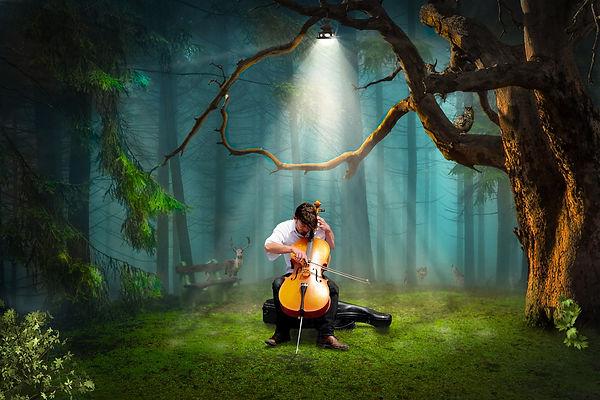 music-cellist-solo-light-beam.jpg