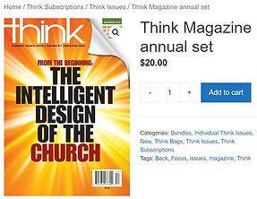 Think magazine subscription offers.JPG