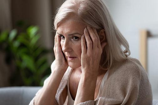 woman-middle-age-upset-1280.jpg