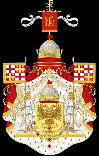 Coat-of-Armas-Eastern-Roman-Empire-1120.jpg