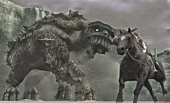 monster-video-game-Japanese-1600.jpg