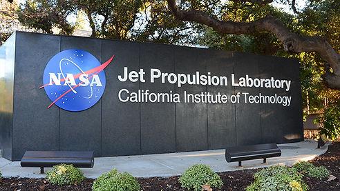 Jet-Propulsion-Laboratory-Calif-800.jpg