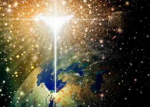 angel-stars-over-earth.jpg