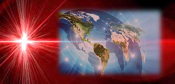 laser-beam-earth-feathered-transparent.JPG