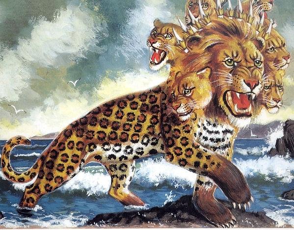 beast-first-leopard-bear-lion-635.jfif