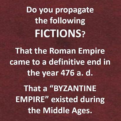 historical-fictions-476-end-Roman-Empire