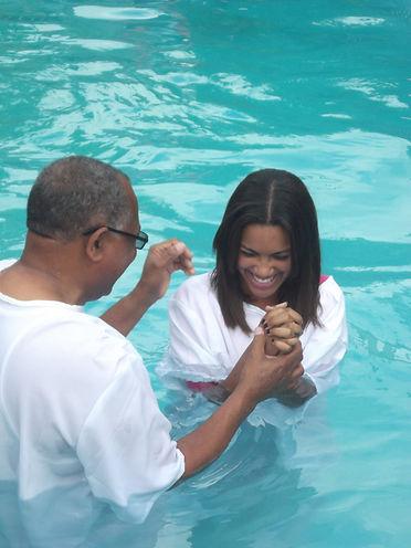 baptism-young-black-woman-800.jpg