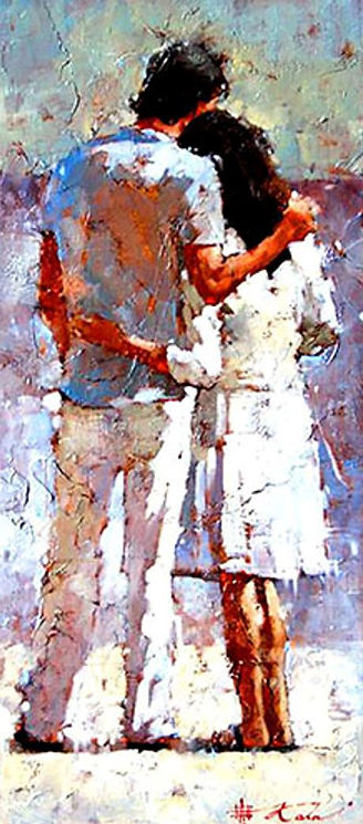 Love-good-kind-couple-backview.JPG