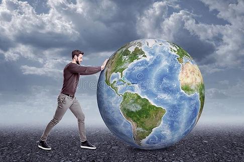 planet-earth-man-pushing-along-800.jpg