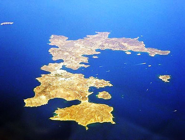 Patmos-island-John-exiled-receives-Revelation.JPG