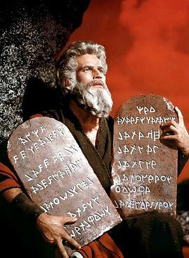 Moises-10-commandments-vivid-1000.jpg