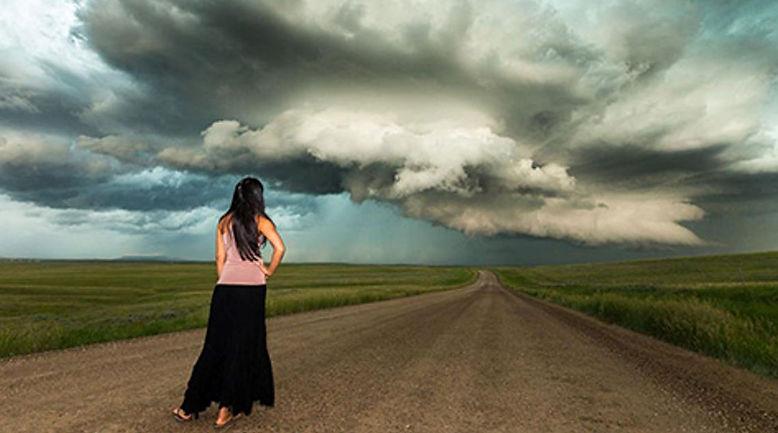 storm-clouds-low-woman-observes.JPG