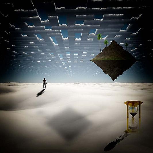 hourglass-man-desert-floating-island-900