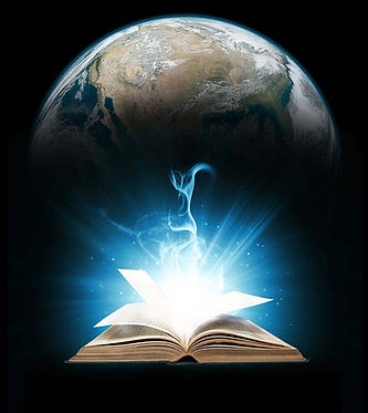 Biblia-planeta-Tierra-Deposit-1280.jpg