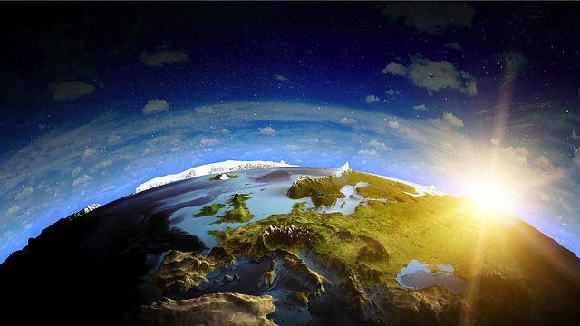 Earth-horizon-3D-beautiful-1920.jpg