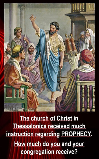 church-thessalonica-many-prophecies-SS_e