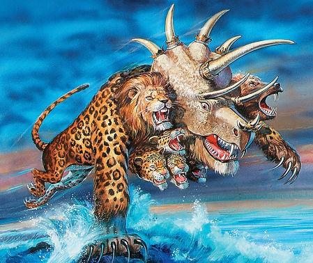 10-horns-are-10-kings-750.jpg