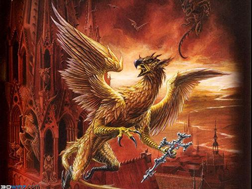 Dragón-con-cru-catedrales-en-fondo-450.jpg