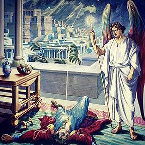 Herod-Agrippa-struck-dead-by´-angel.jpeg