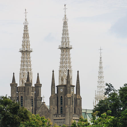 Indonesia_Jakarta-Cathedral.jpg