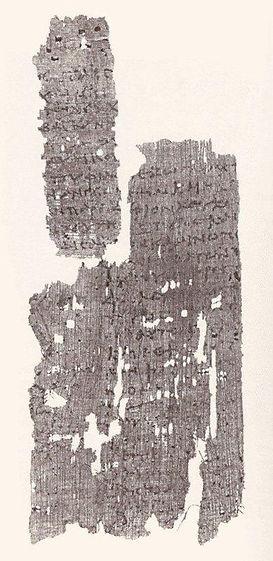 Papyrus_98_(Rev_1,13-2.1)-Revelation.jpg