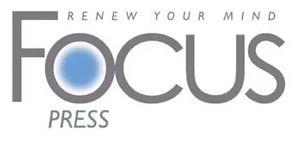 Focus Press Internet site.JPG